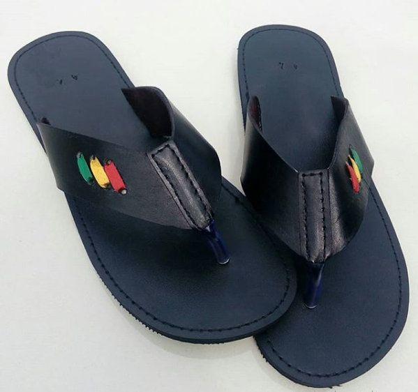 019cd4d9062f81 Roman sandals.Comfortable sandals.Mens slip on shoes.Colorful sandals.Tribal  sandals.Men summer sandals.Men sandals