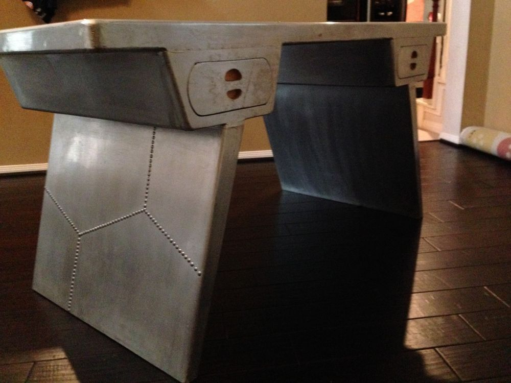 airplane inspired furniture - Google Search