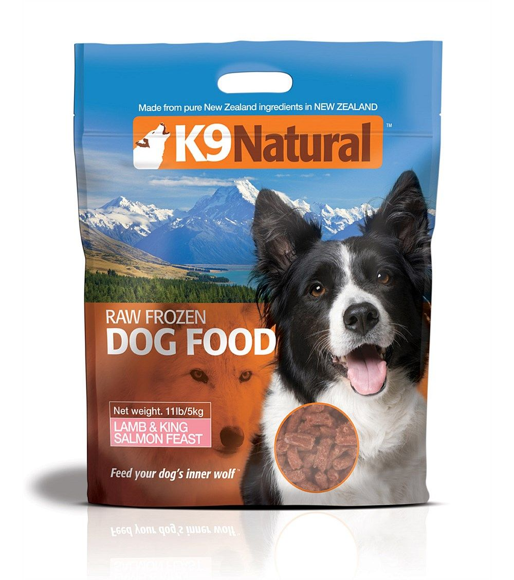 Pin By Darren Hay On Dogs Dog Food Recipes Frozen Dog Dry Dog Food
