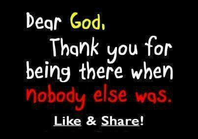 Dear God Kutipan Tentang Kehidupan Kutipan Hidup
