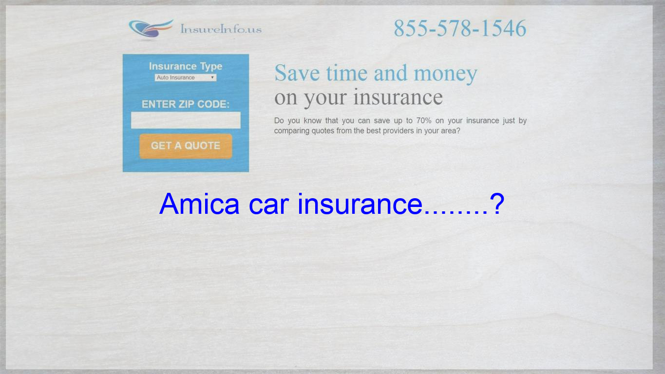 I Heard This Is The Cheapest Auto Insurance Out There And Wanna Ask What Makes It So Cheap And What Do You Need To Qual Life Insurance Quotes Term Life Insurance