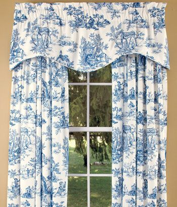 The 76 best ideas about New Home Window Treatments on Pinterest ...