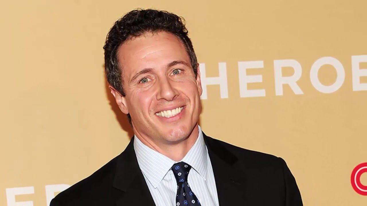 Cnn Slashes Anderson Cooper S Program As Network Hopes To Make Room For Chris Cuomo Time Warner Cnn