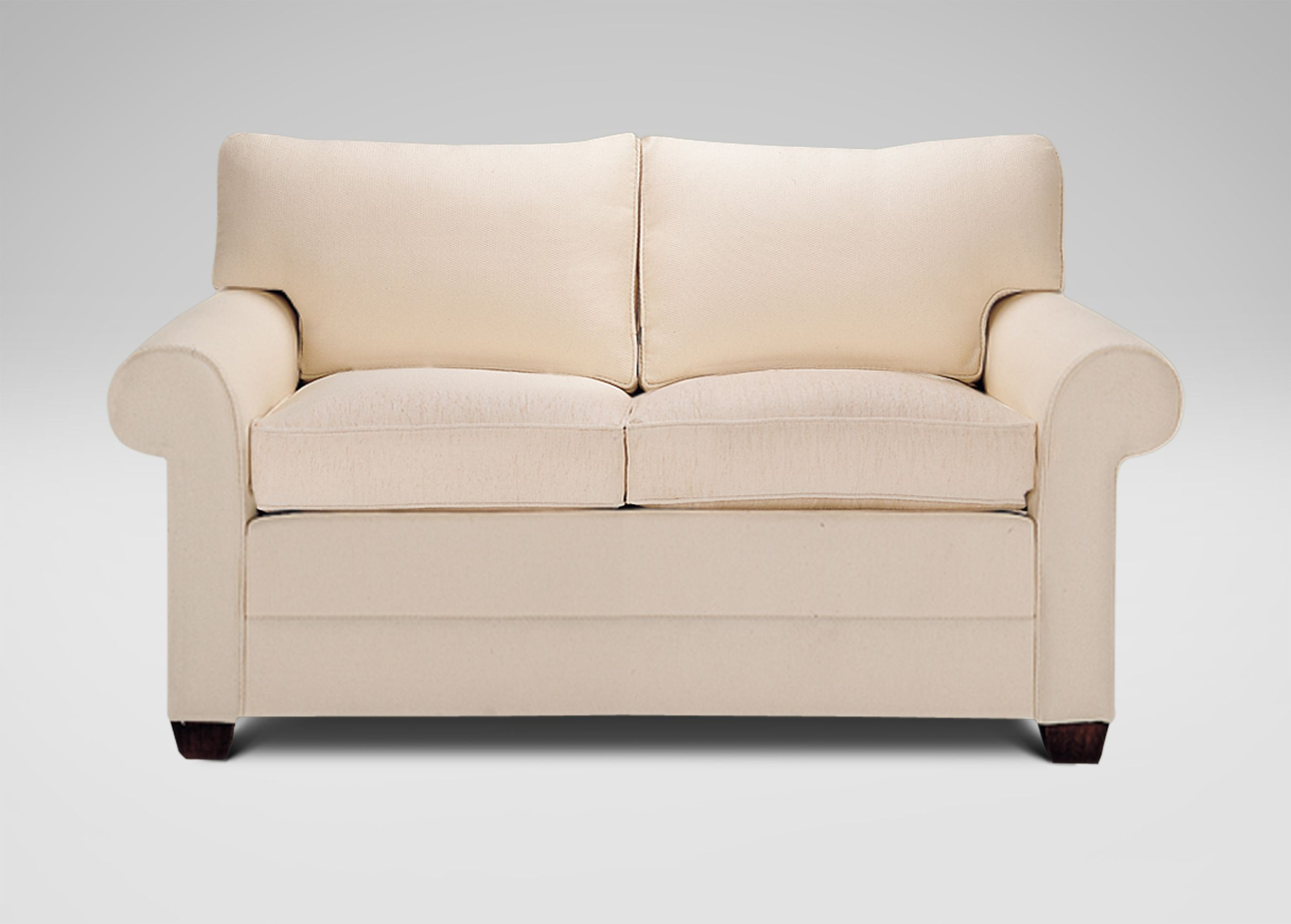 "64"" wide sleeper for kids room or GBR Bennett Roll Arm Sofa"