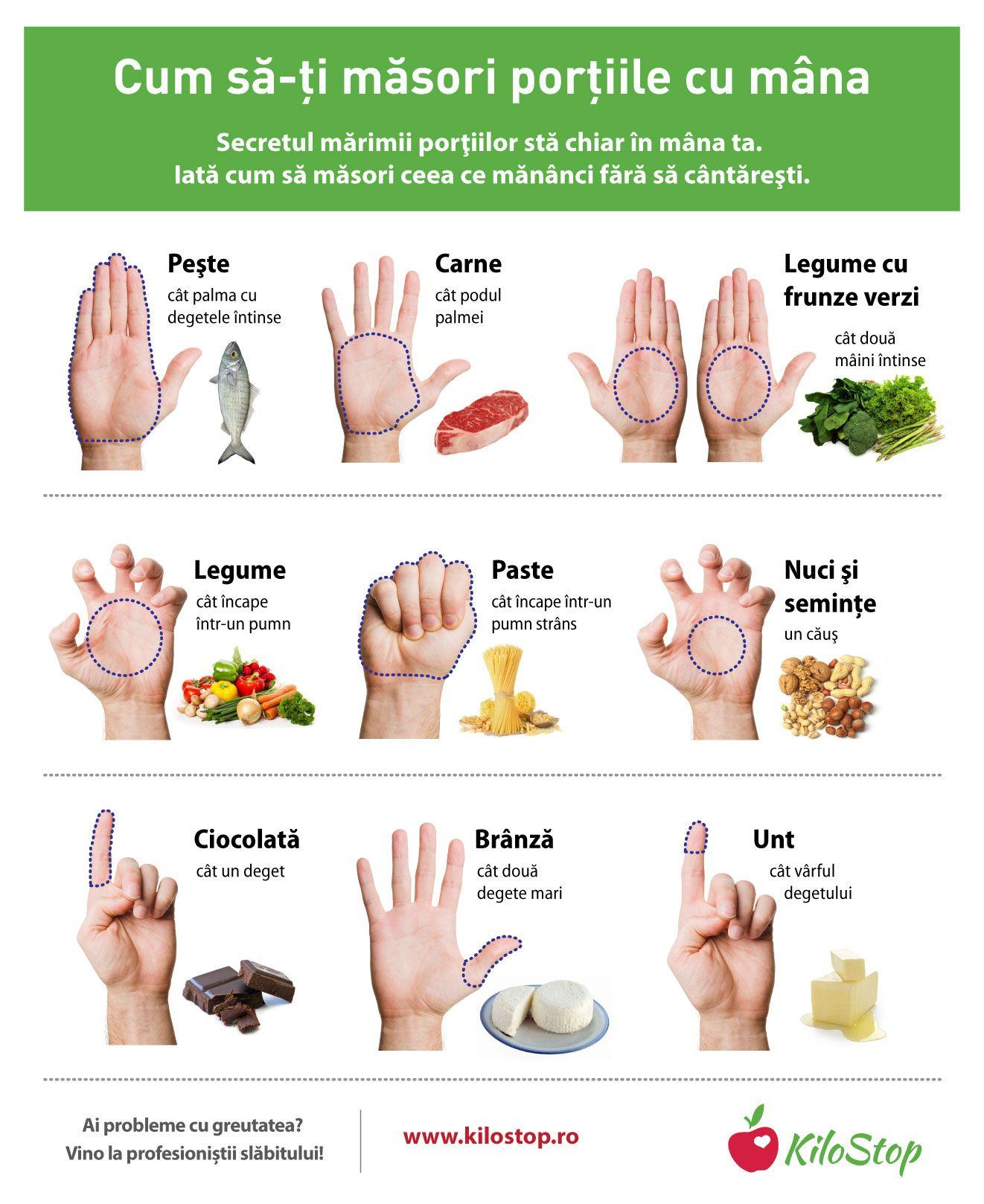 Cum slăbești după 60 de ani: 3 metode care funcționează - Dietă & Fitness > Dieta - boldcharts.ro