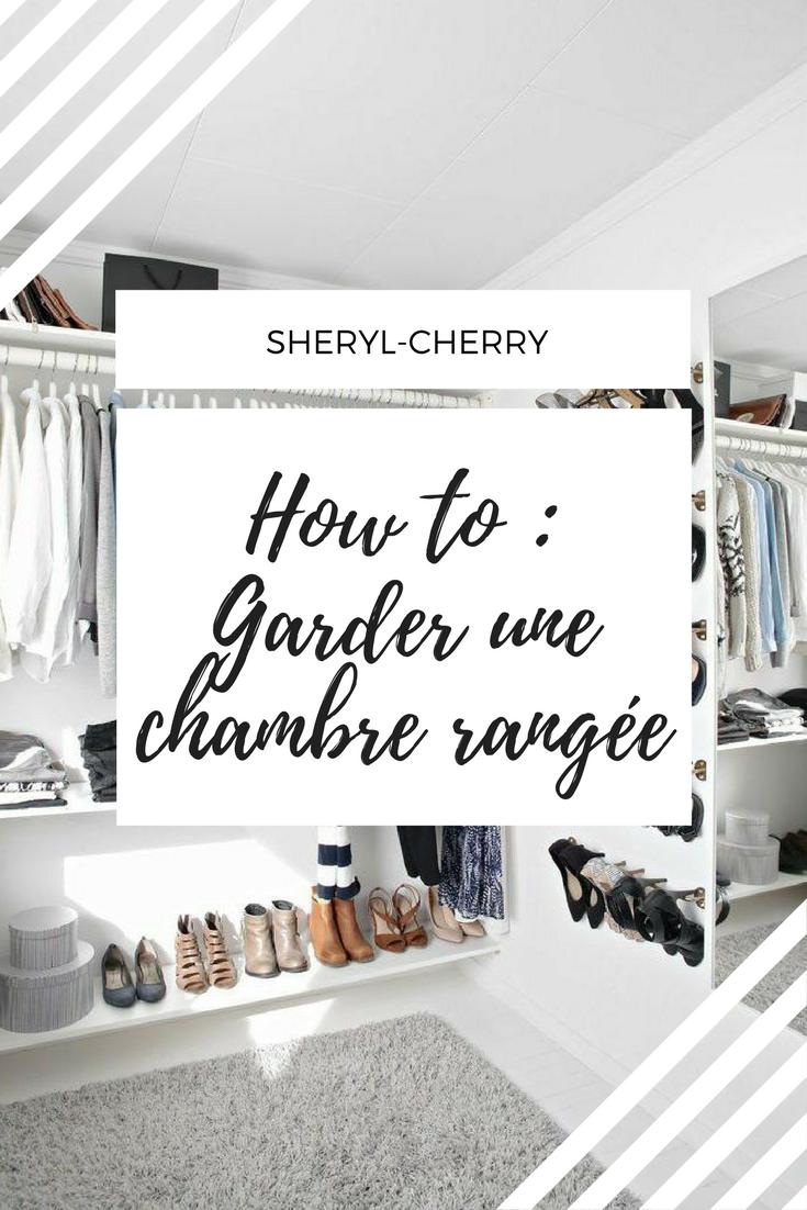 Comment Avoir Une Chambre Propre how to : garder une chambre propre   chambre propre, chambre