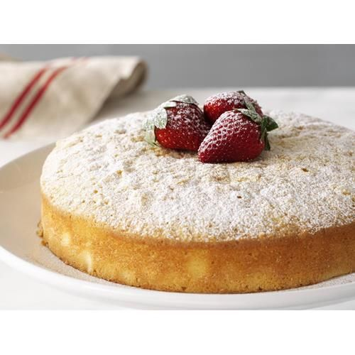 Lemon Sour Cream Cake 1 Recipe Sour Cream Cake Lemon Sour Cream Cake Cake