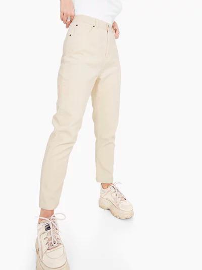 Photo of Bukser & jeans | Dame | Urban.no,  #bukser #bukserJeans #Dame