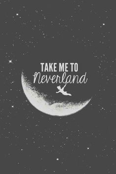 All Time Low Song Lyrics Disney Phone Wallpaper Wallpaper Iphone Disney Phone Wallpapers Tumblr