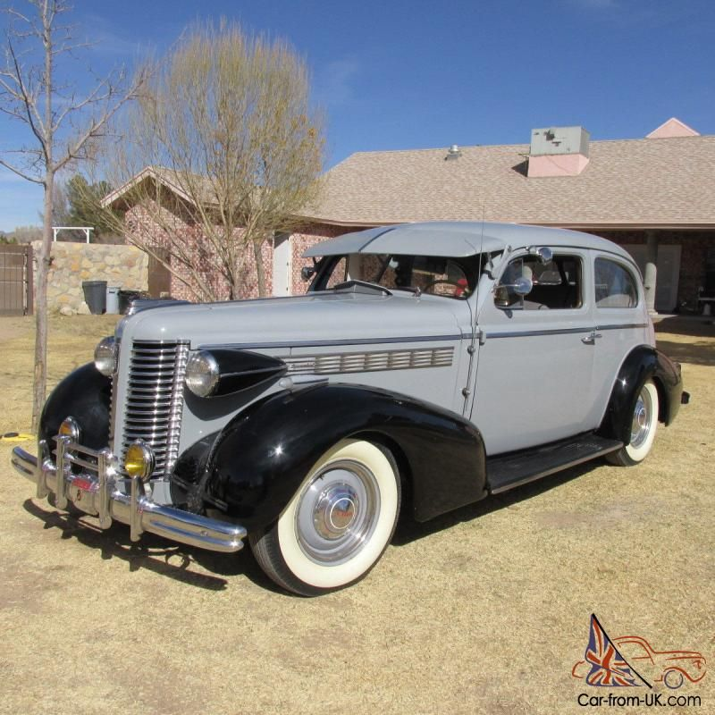 38 Buick Special Lowrider Bing Images Lowrider Cars Buick Classic Cars