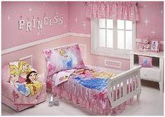 Girl New Bedroom Princess Bedrooms Princess Bedroom Decor Little Girl Bedrooms