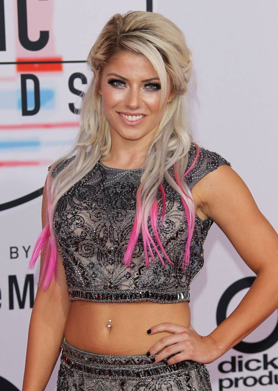 Download Alexa Bliss Wallpaper By Mc Phisto A1 Free On Zedge Now Browse Millions Of Popular Alexa Wallpapers And Rin Wwe Girls Alexa Wwe Female Wrestlers