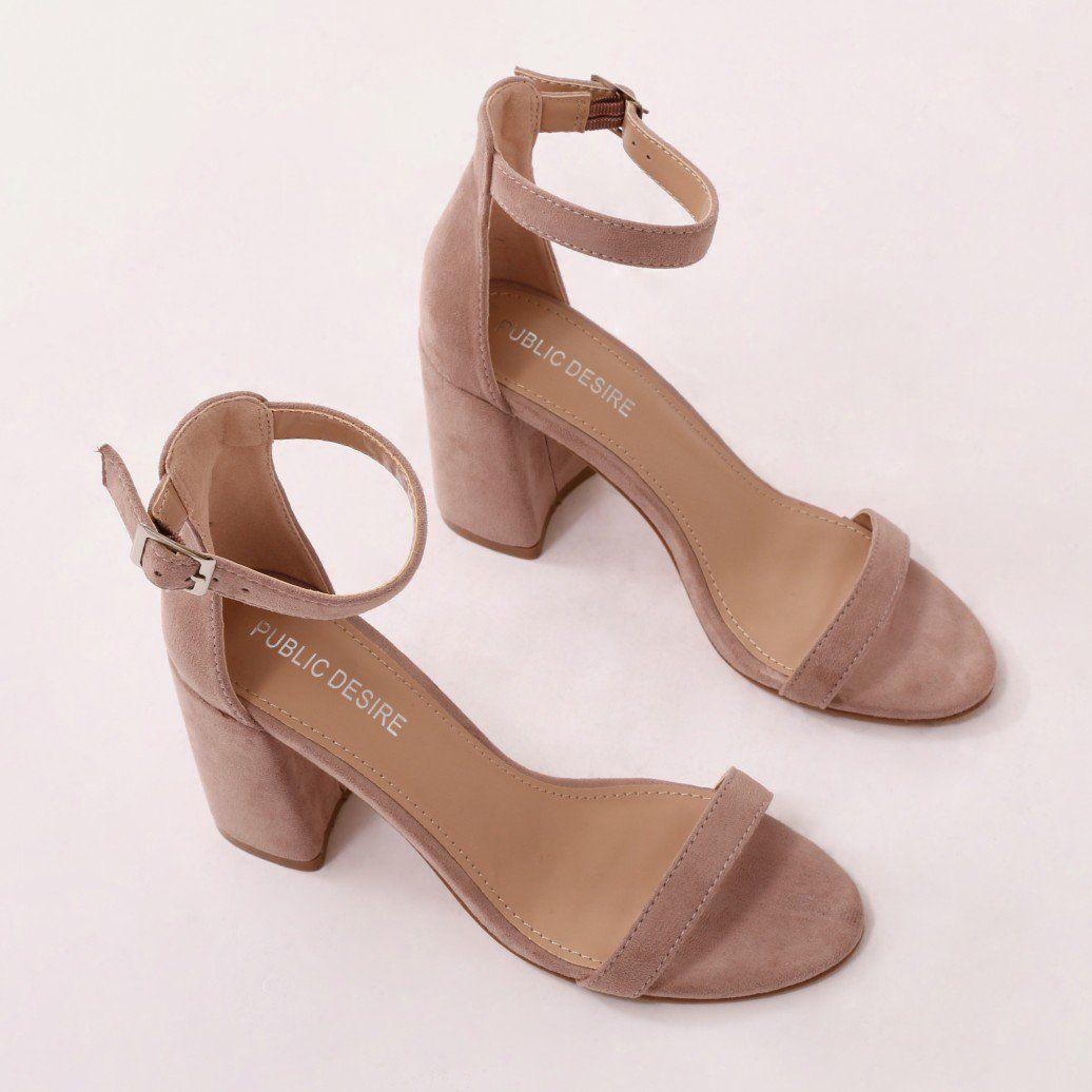 3978f54b840 prom shoes flat  Promshoes