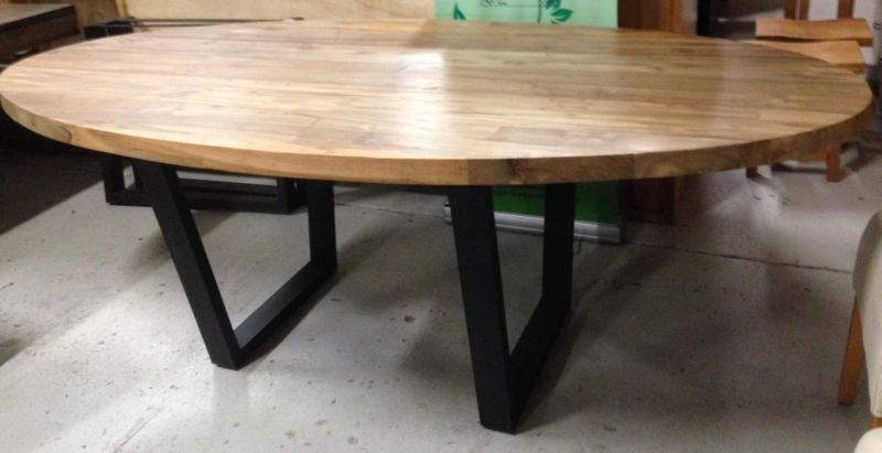 TABLES Dining - New designs and prices   Tables   Gumtree ...