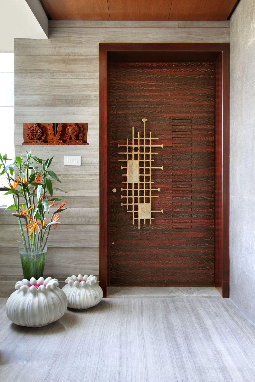 23+ Home front entrance ideas ideas