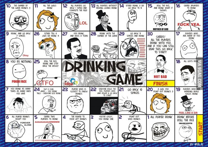 d5d4fe259066b47003da70977f5606ee meme's drinking game english version drinking games, english