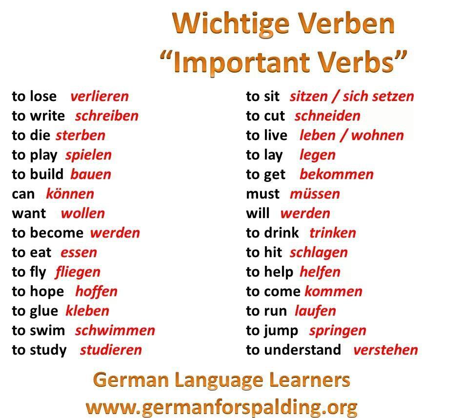 English Language Schools in Austria on Language International