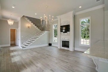 The 25 Best Sherwin Williams Repose Gray Ideas On Pinterest Repose Gray Sherwin Williams