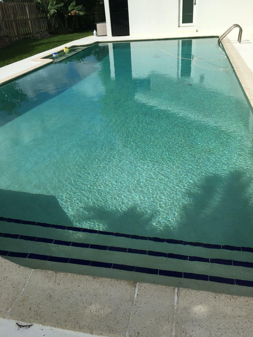 Swim And Splash Pool Problems Pool Repair Pool Service