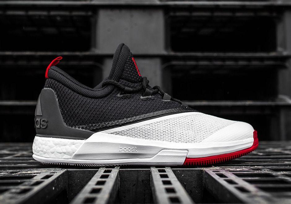 sports shoes 9c040 14e48 adidas-james-harden-crazylight-boost-2-5-pe-01