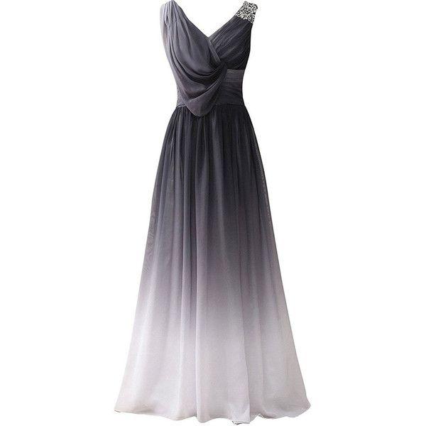 prom dresses 120