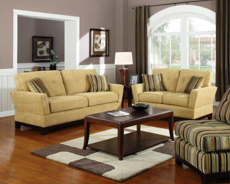 12x16 Living Room Design Home Interiors Exteriors Living Room Furniture Arrangement Minimalist Living Room Living Room Diy