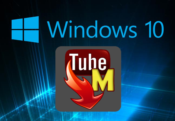 TubeMate for Windows 10: Best YouTube Downloader for PC
