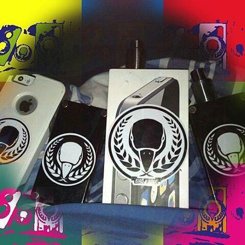 @big_ghost.f13 - I rep the bird on everything best ejuice hands down go get it @birdejuiceofficial #SaltandPepper #itsnotsmokeitsvapor #subohm #FOF #vapeporn  #clouds #vapefam #vapelove #madrabbitwire  #vaporizer #coils #vapefriends #alldayvape #vape4lyfe #vapehead #team_vscc #TRUCOMPETITIONCOMINGSOON  #vapelyfe  #supersubohm #cloudchaser #beardedvapor #vape #vapetrix #vaportricks #wopc #officalflockmember #japaneseorganiccotton