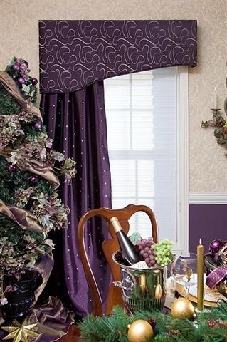 Harrisburg Interior Decorators 717 541 1659 Designers Mechanicsburg Pa Barabra Tabak Decorator Custom Window Treatments
