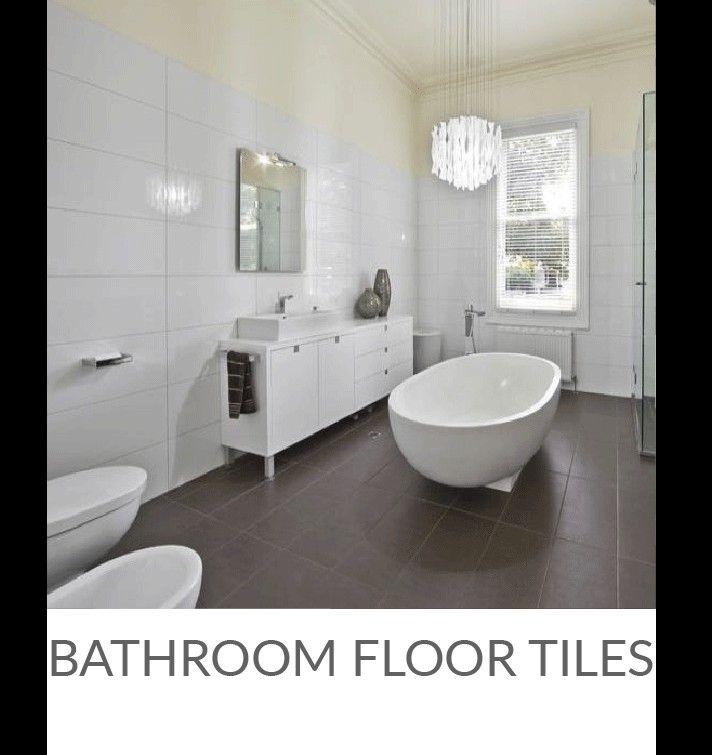 Best of Bathroom Floor Tiles Perth kezCreative.com ...