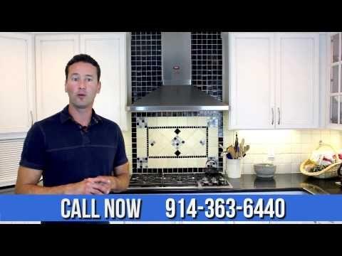 Bathroom Remodeling White Plains NY (914) 363-6440