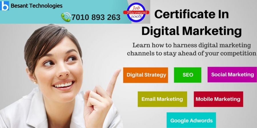 Rhyme's acquisition cost, andrew ng's deeplearning.ai revenue, no. digital marketing training in chennai,, we are the best ...