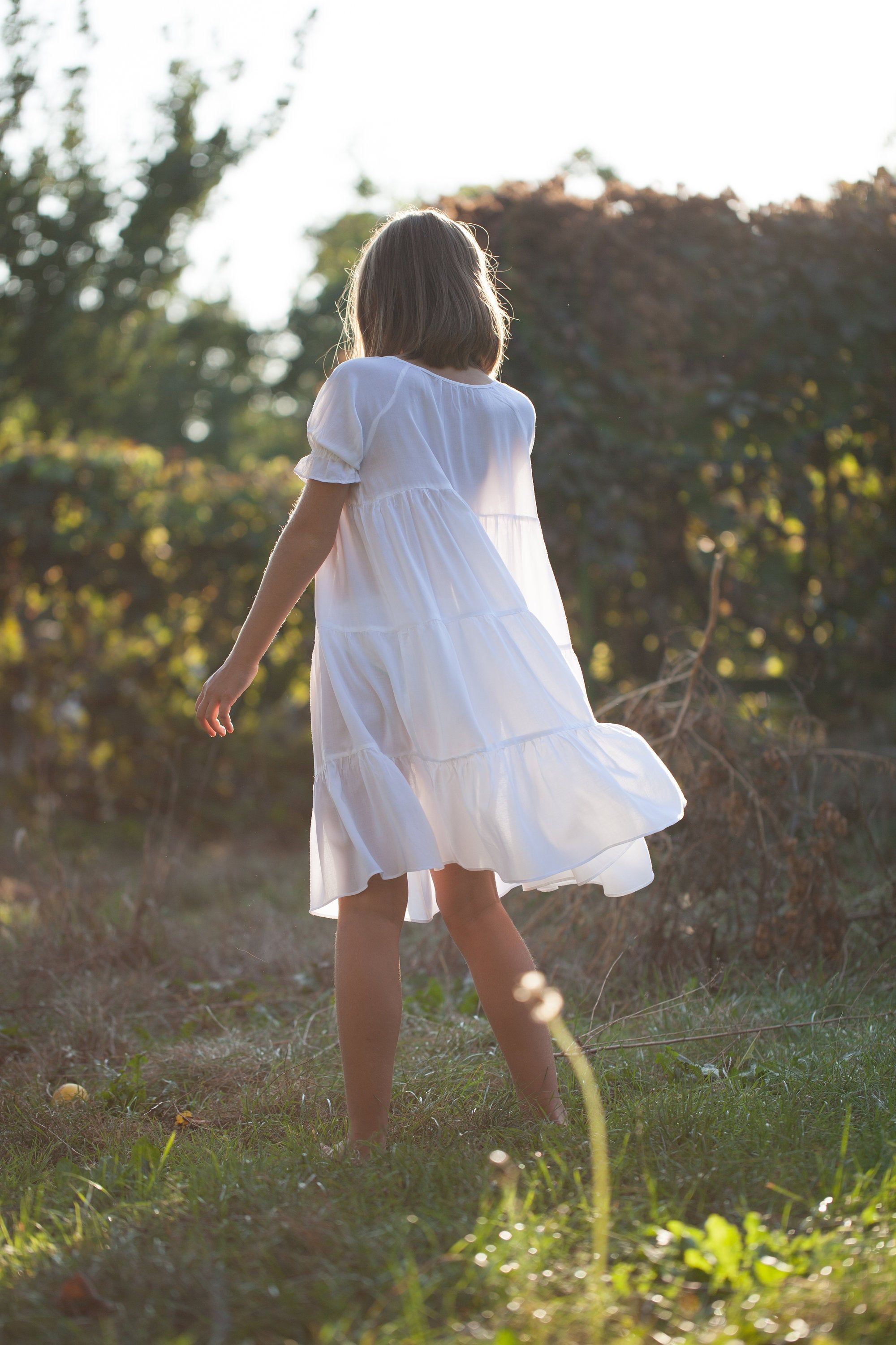 Pin by Krystopher on A | Cute little girl dresses, Cute