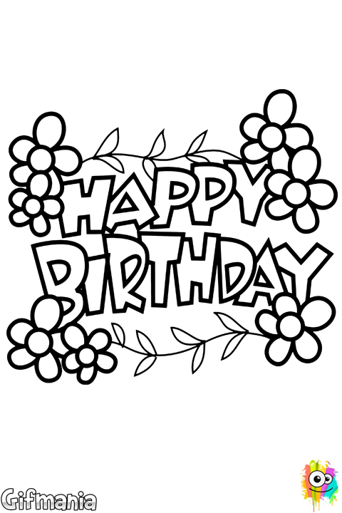 feliz cumpleaños | papi | Pinterest