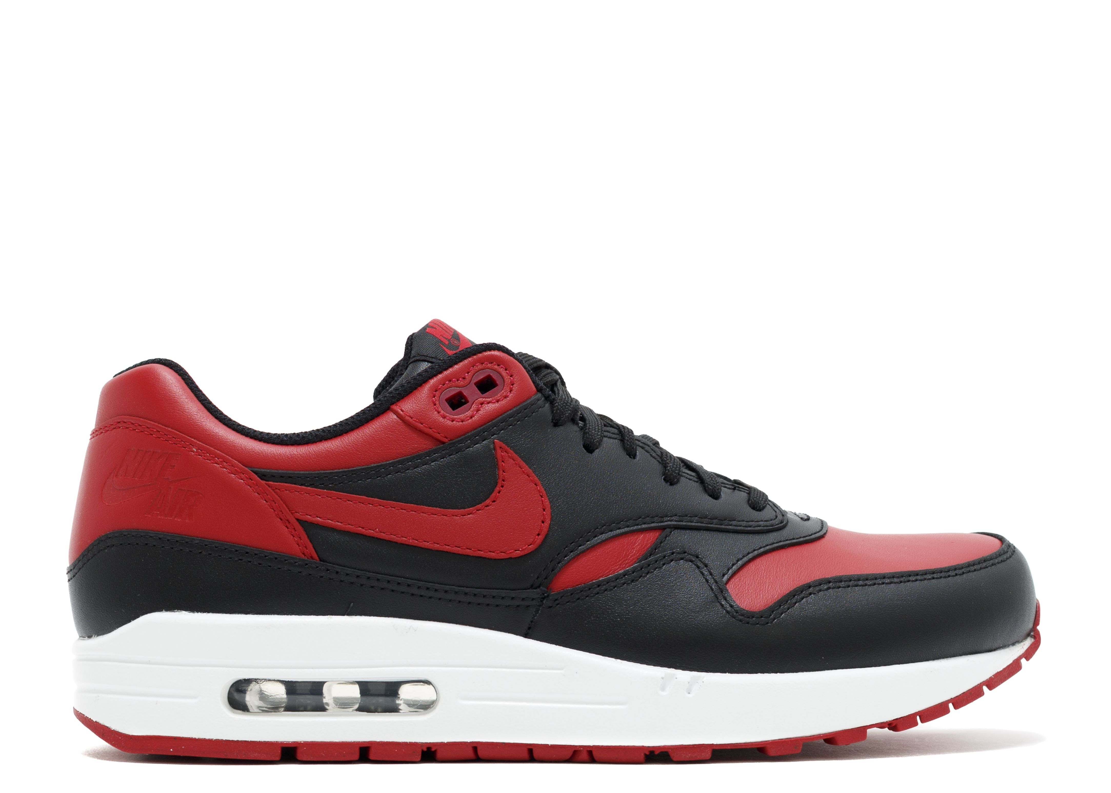 online retailer new high quality reasonably priced Nike Air Max 1 ID Pendleton British Tan | Cheap nike air max, Nike ...
