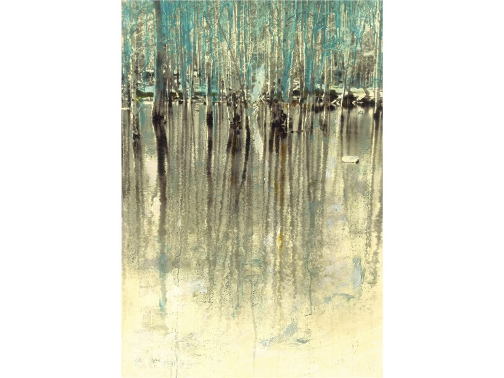 Captivating Surya Rugs Accessories Wall Art 36x48 AB183A ST108   Wow Furniture   Denver,  CO