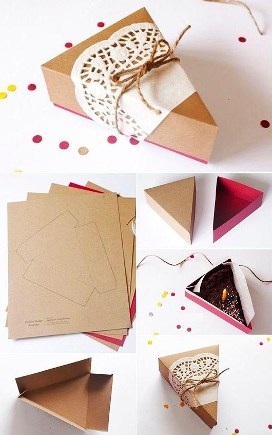 geschenkverpackung basteln und geschenke kreativ verpacken geschenkverpackung pinterest. Black Bedroom Furniture Sets. Home Design Ideas