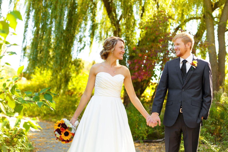 Kyle Bultman Wedding Photography, Michigan