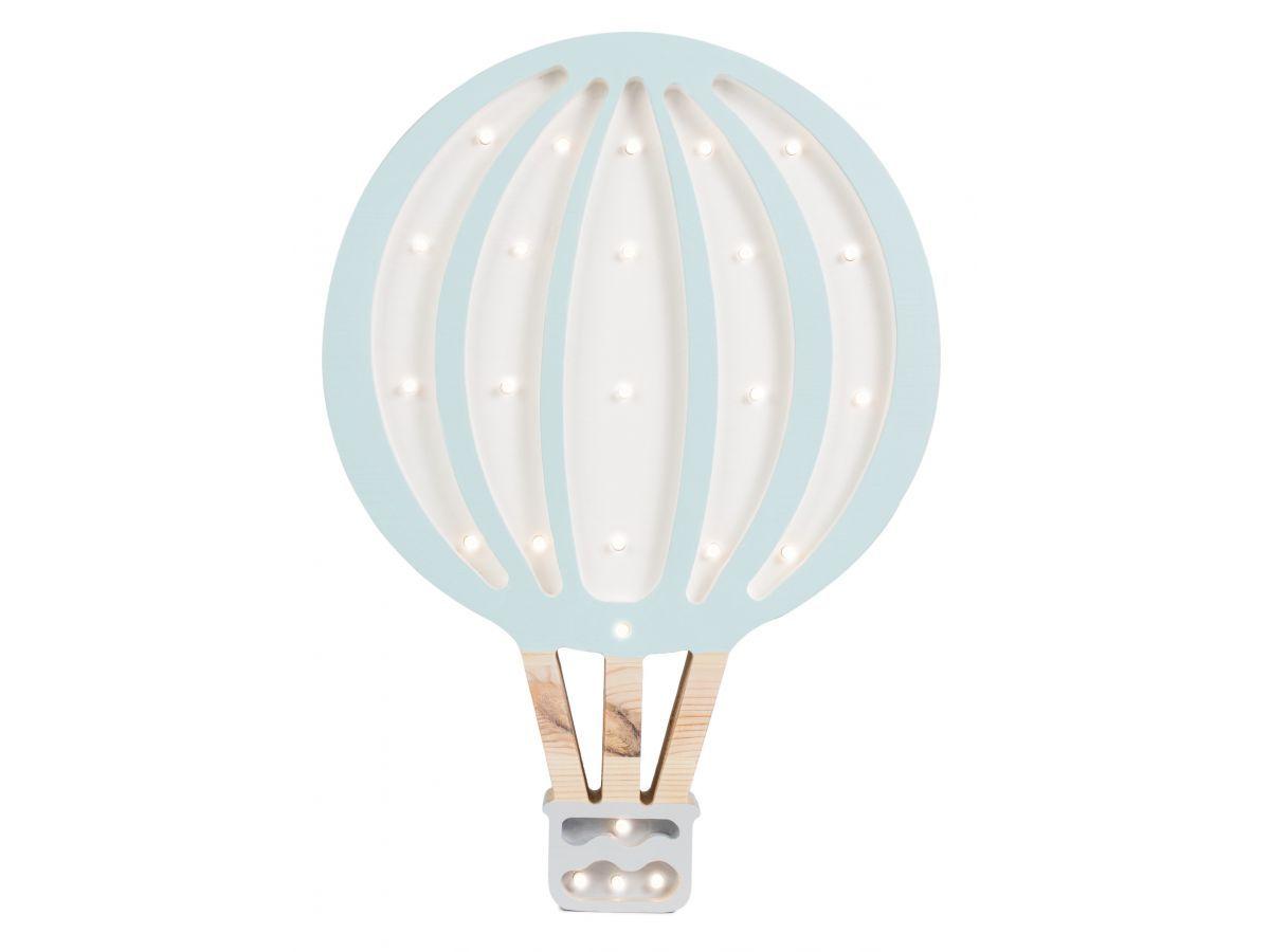 Pin On Lampy