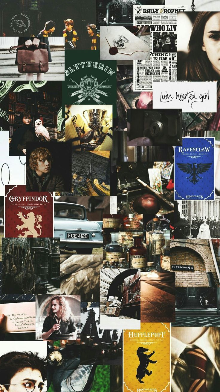 Hp Carta Da Parati Wallpaper Harry Potter Wallpapers De Filmes Wallpapers Bonitos