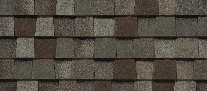 Mountain Timber Exterior Solutions Roof Repair Roof Colors