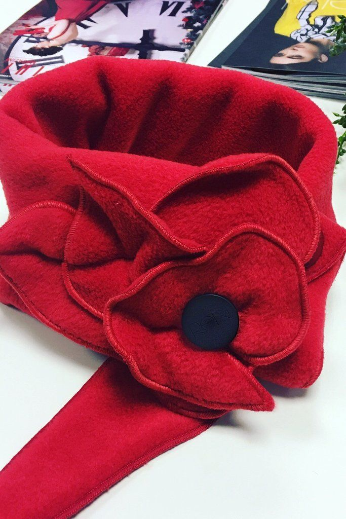 Poppy Scarf Poppies, Red poppies, Royal british legion