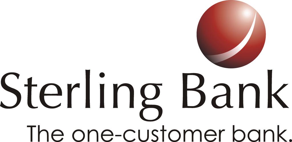 Media Preview Banks Logo Bank Finance