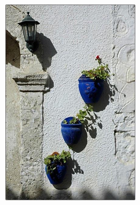 Alaçatı Colors - Alacati, Izmir