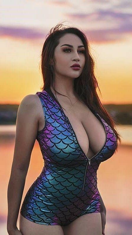 Ivana fukalot lesbian natasha shy