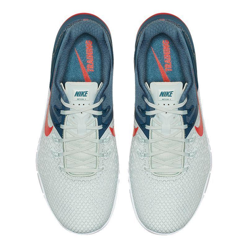 Nike Women's Metcon 4 XD Shoes