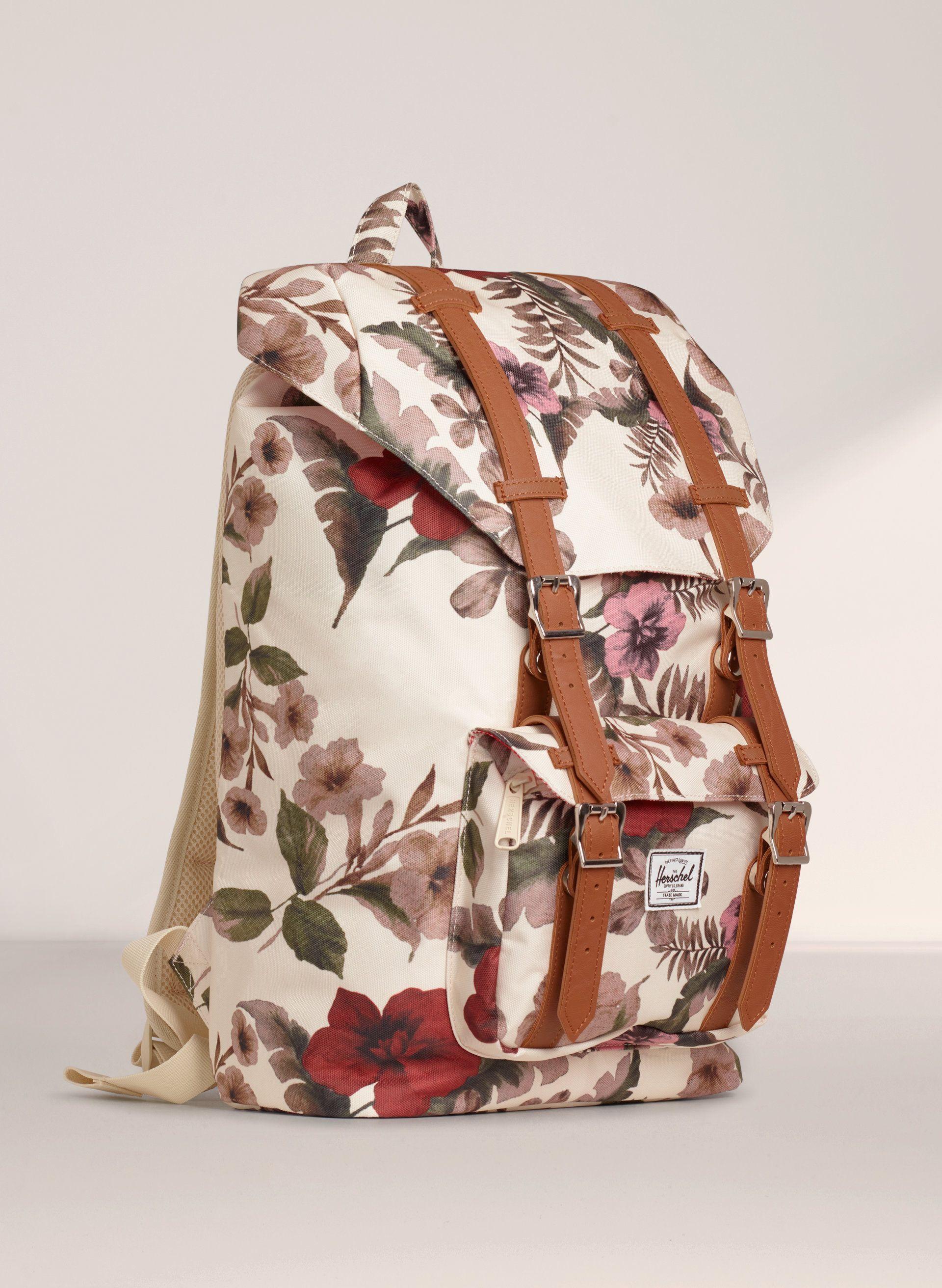 Little america | Pretty Clothes | Bags, Herschel bag