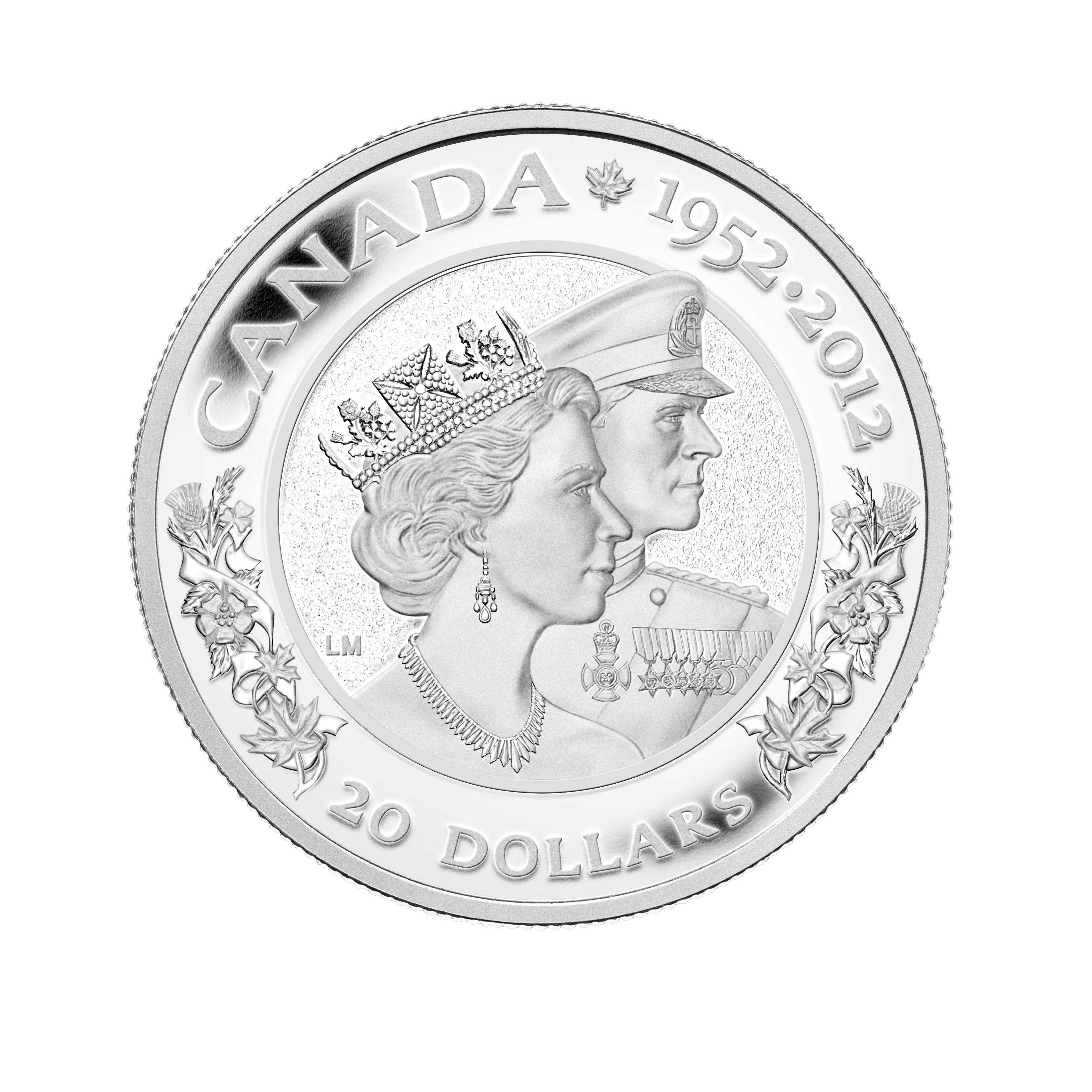 The Official Diamond Jubilee Collection Coins Amp Currency