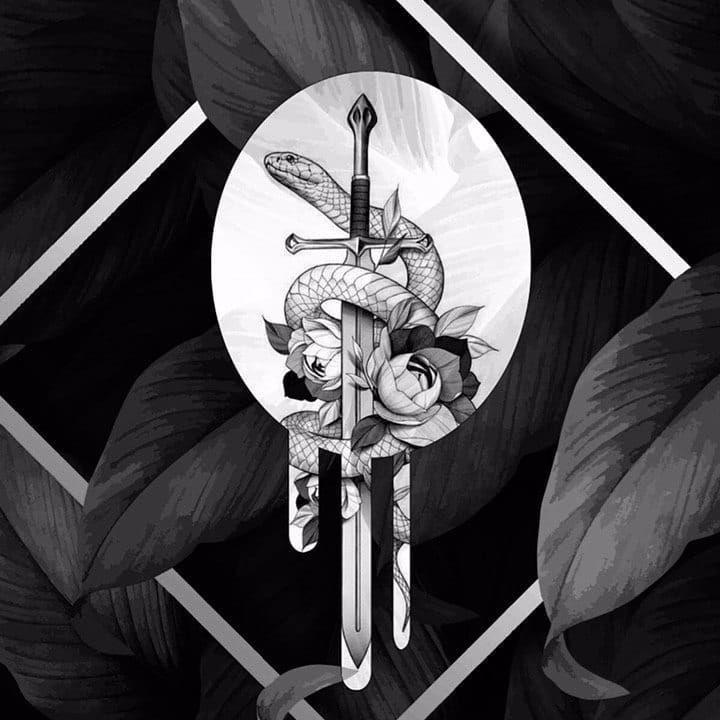⚜ART ⚜ 🔱DISPONÍVEL🔱 🔙 Qualquer dúvida de tamanho e valor só mandar mensagem pelo Direct!!! 🔙 🔙 #tattoo #tattoos #tattooart #tattooed #tattooist #tattooartist #tattoolife #ink #inked #tatuagem  #tattooartistmagazine #riodejaneiro #rio #barradatijuca  #recreiodosbandeirantes #recreio #elefantetattoo #tattooja  #tattoos  #instattoo2 #insttt2 #artwork  #tattooedbeautys #teamforklift #tattoodo #tattoodobabes #tguest #inspirationtattoo #elefant #elefante #blackworktattoo