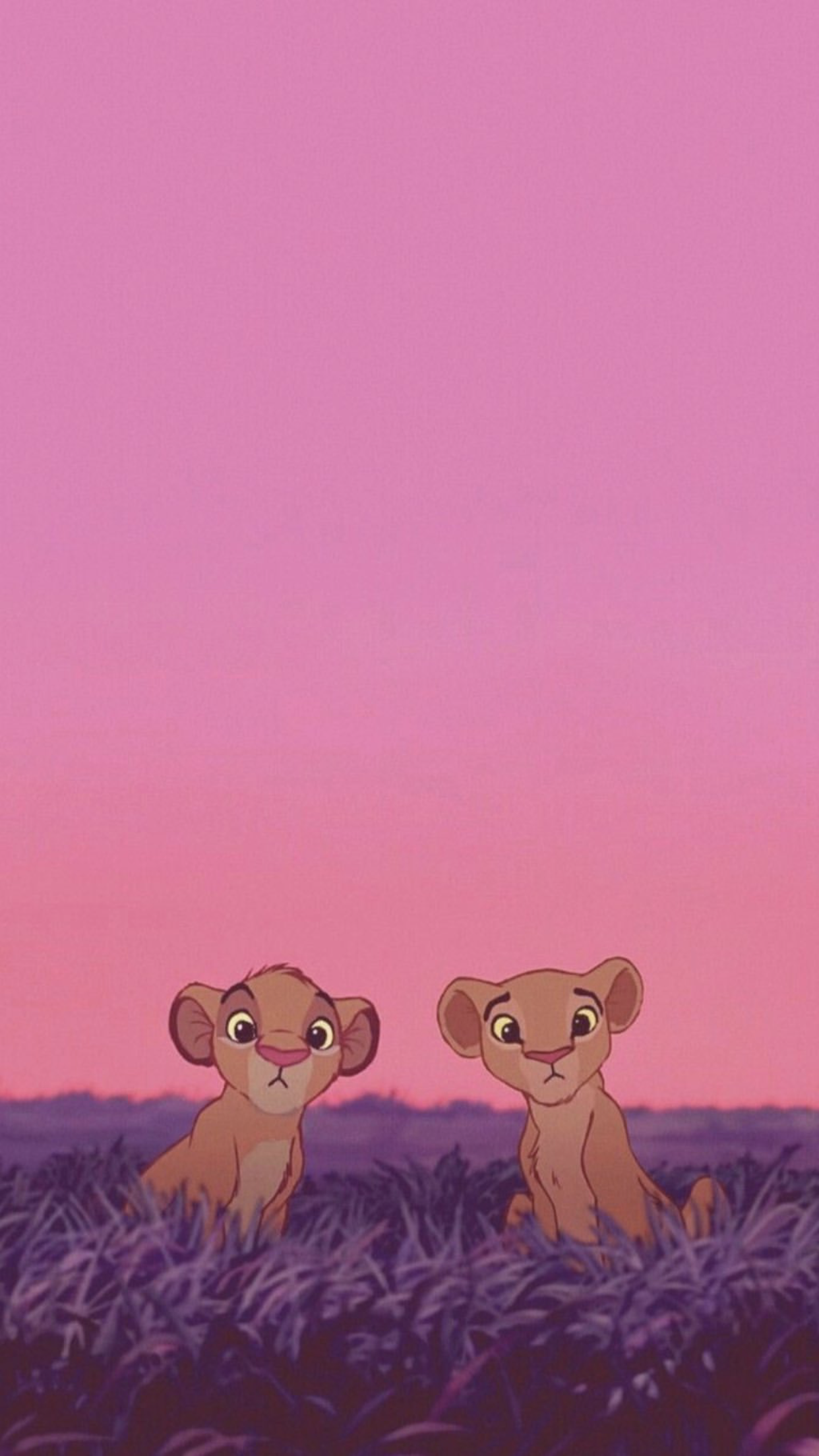Thelionking Background Background Ideas Love Simba You Are In The Right Place About Wallpa Disney Wallpaper Wallpaper Iphone Disney Cartoon Wallpaper